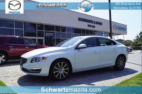 2016 Volvo S60 for sale in Riverhead, NY