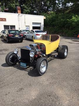 1923 Ford Model T for sale in Riverhead, NY