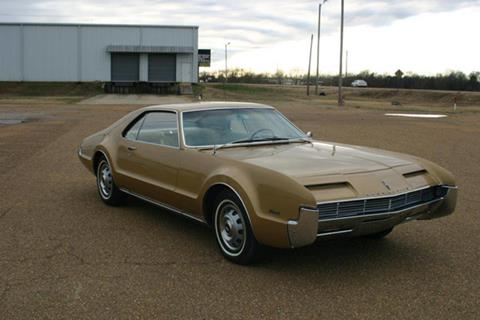1966 Oldsmobile Toronado for sale in Riverhead, NY
