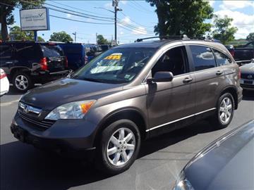 2009 Honda CR-V for sale in Riverhead, NY
