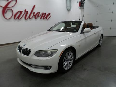 2011 BMW 3 Series for sale in Riverhead, NY