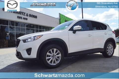 2015 Mazda CX-5 for sale in Riverhead, NY