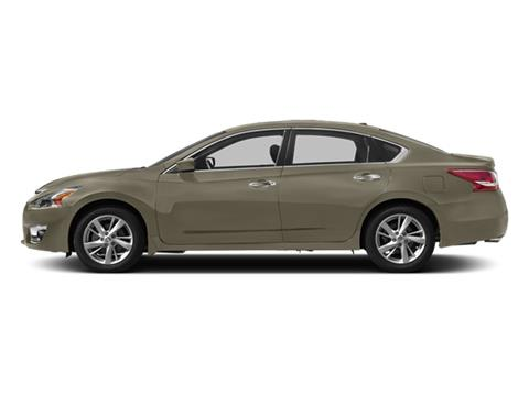 2013 Nissan Altima for sale in Riverhead, NY
