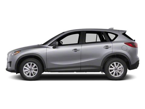 2013 Mazda CX-5 for sale in Riverhead, NY