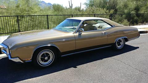 1970 Buick Riviera for sale in Riverhead, NY