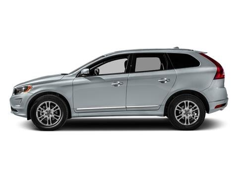 2017 Volvo XC60 for sale in Riverhead, NY