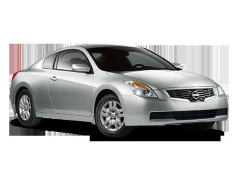 2009 Nissan Altima for sale in Riverhead, NY