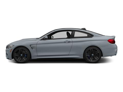 2015 BMW M4 for sale in Riverhead, NY