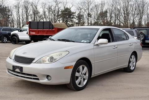 2006 Lexus ES 330 for sale in Riverhead, NY