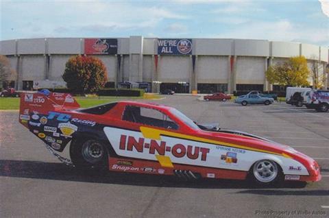 2004 Pontiac Firebird for sale in Calverton, NY