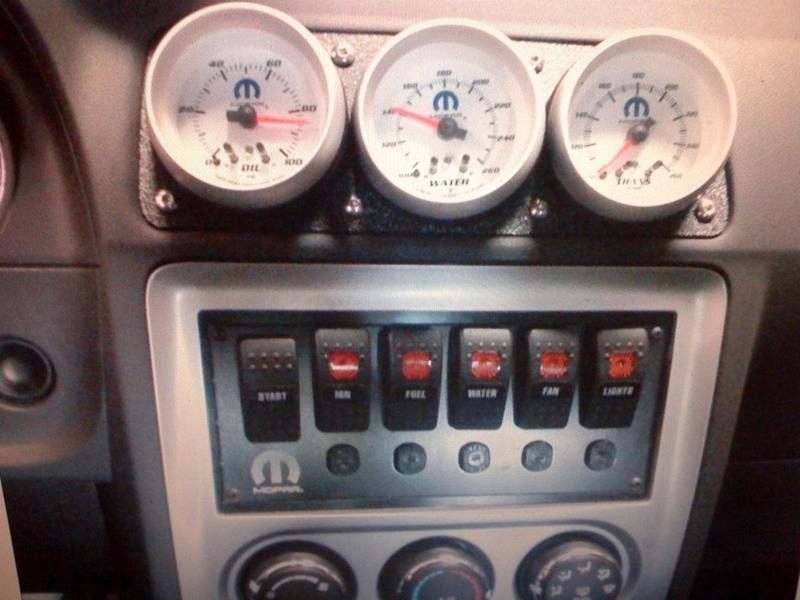 2011 Dodge Challenger 35