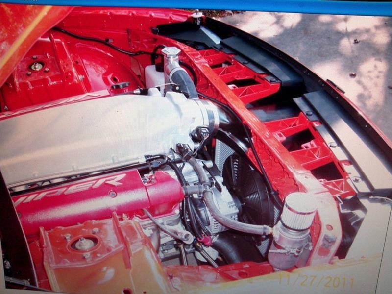 2011 Dodge Challenger 27