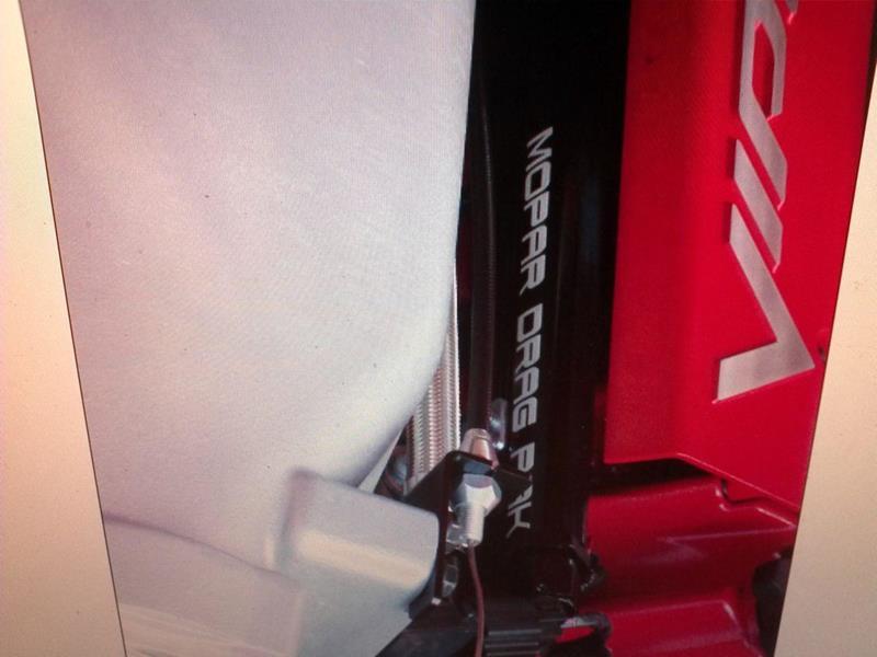 2011 Dodge Challenger 31