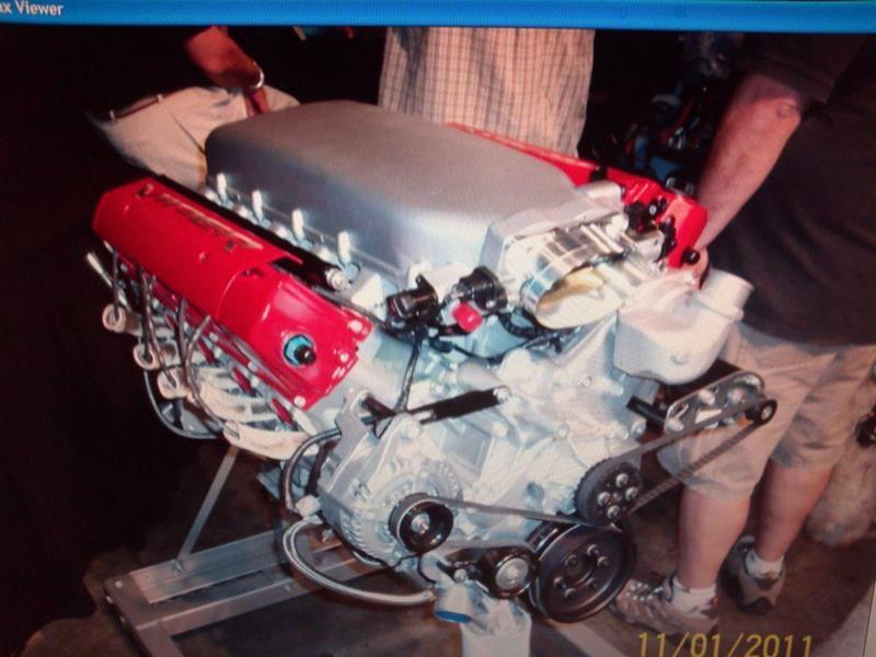 2011 Dodge Challenger 40