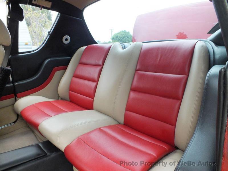 1963 Studebaker Avanti 48