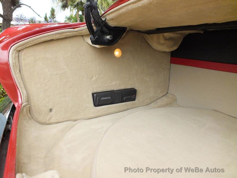 1963 Studebaker Avanti 44