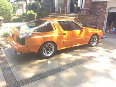 picture sale pictures of cargurus pic starion cars for mitsubishi