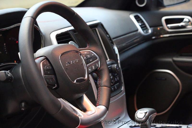 2015 Jeep Grand Cherokee 46