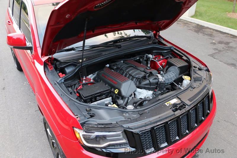 2015 Jeep Grand Cherokee 98