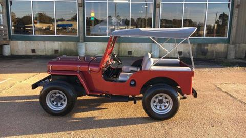 Jeep Willys For Sale Ct >> 1946 Willys Jeep For Sale In Norwich Ct Carsforsale Com