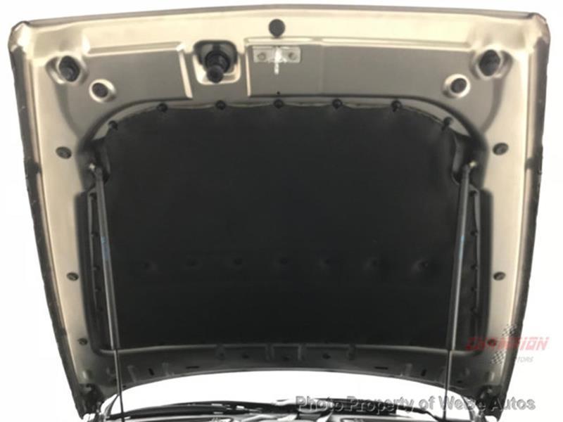 2009 Rolls-Royce Phantom Drophead Coupe 53