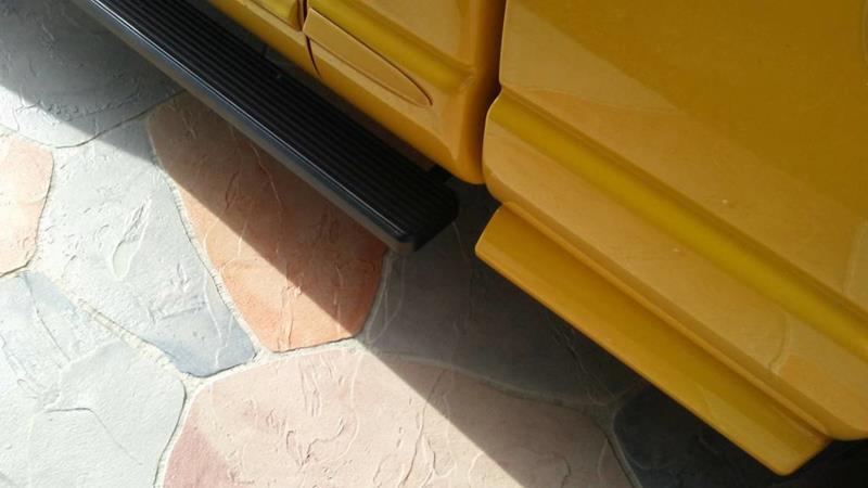 2005 Dodge Ram Pickup 1500 10