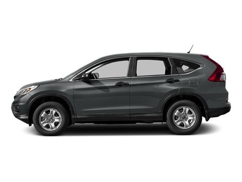 2015 Honda CR V For Sale In Riverhead, NY