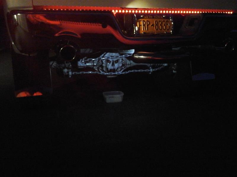 2012 Dodge Ram Pickup 1500 16