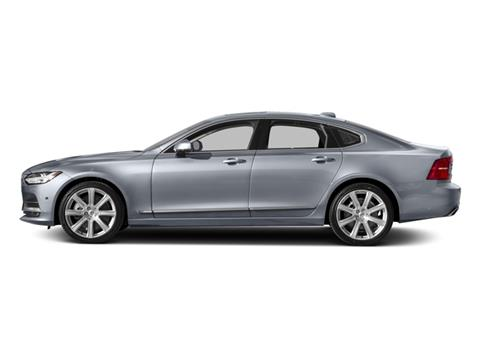 2018 Volvo S90 for sale in Riverhead, NY