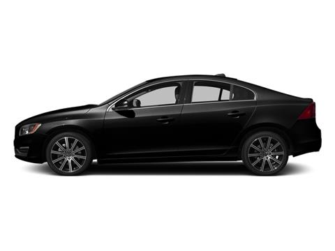 2016 Volvo S60 for sale in Riverhead, NY