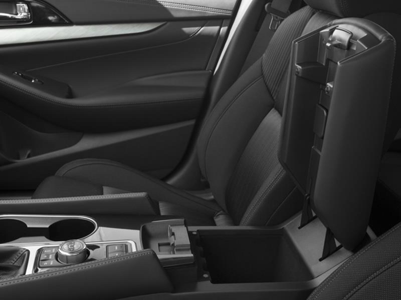 2016 Nissan Maxima 14
