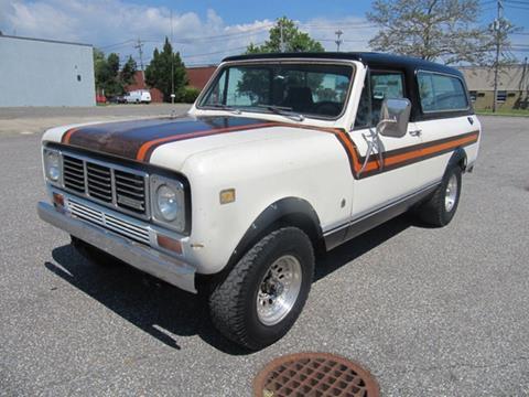 Craigslist merrillville indiana cars