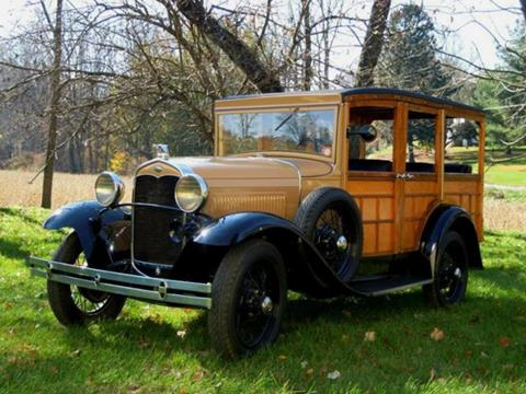 1932 Packard 903 for sale in Riverhead, NY