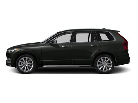 2016 Volvo XC90 for sale in Riverhead, NY