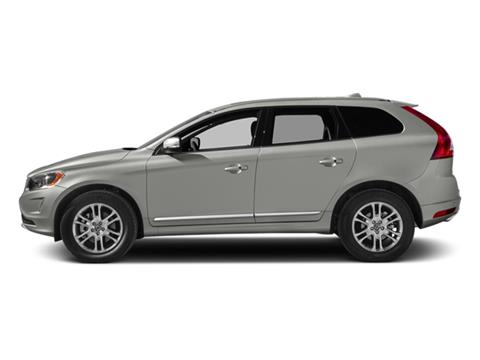 2015 Volvo XC60 for sale in Riverhead, NY