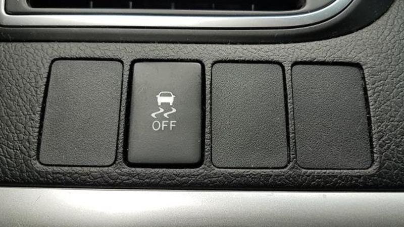 2017 Toyota Camry 13