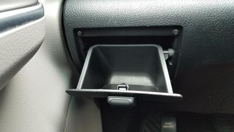 2017 Toyota Camry 12