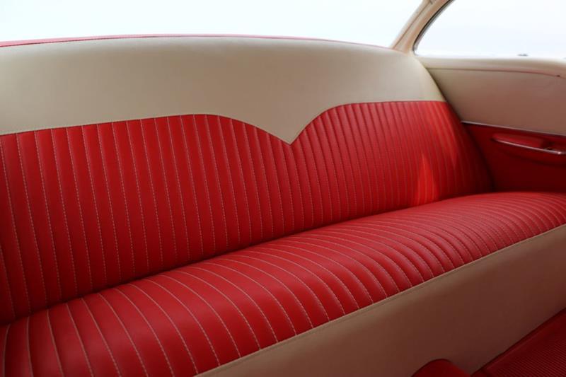 1955 Chevrolet Bel Air 65