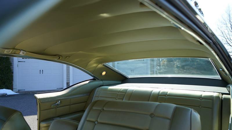 1968 Oldsmobile Delta Eighty-Eight 58