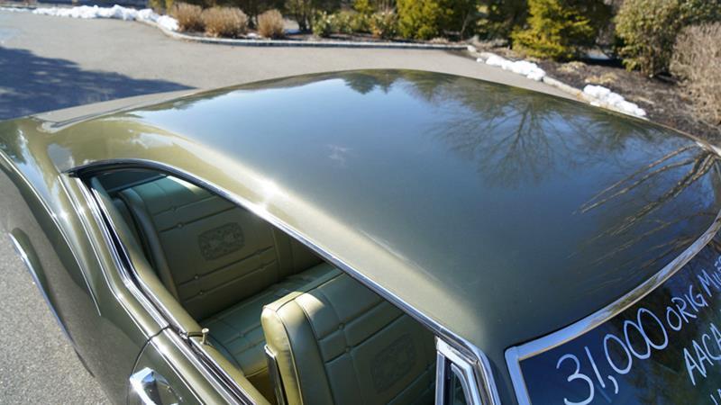 1968 Oldsmobile Delta Eighty-Eight 27