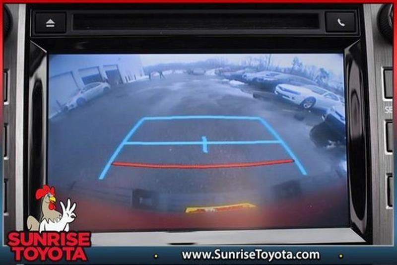 2017 Toyota Tundra 16