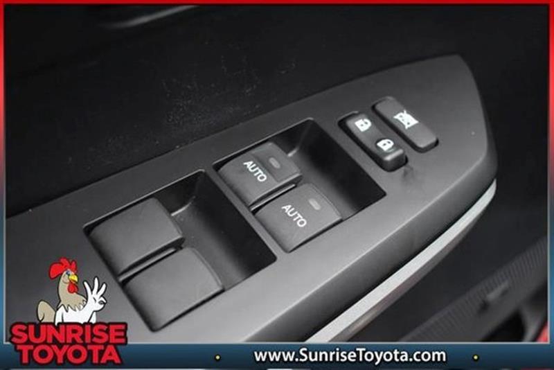 2017 Toyota Tundra 12