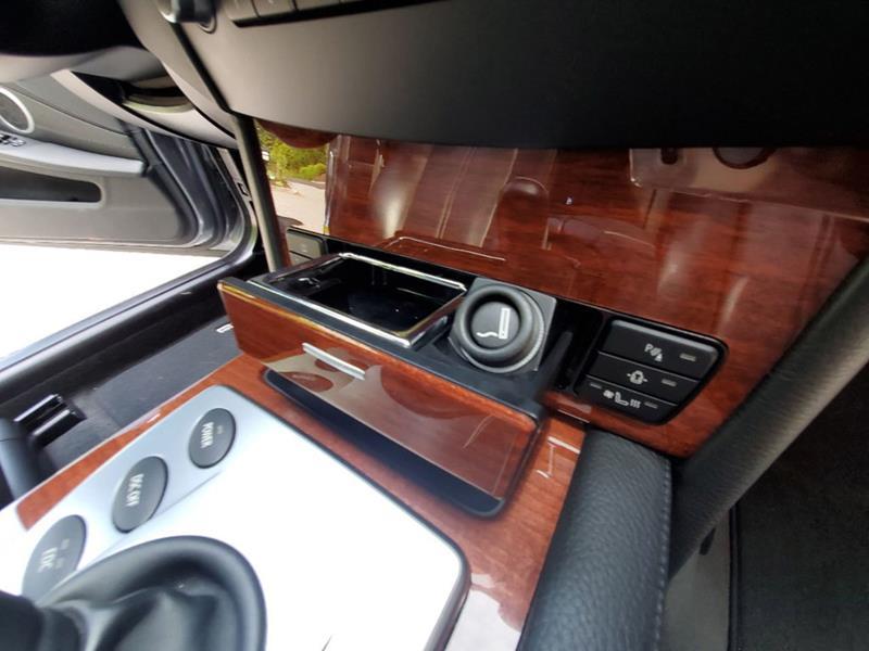 2010 BMW M5 50
