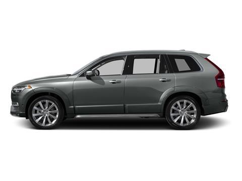 2016 Volvo XC90 for sale in Calverton, NY