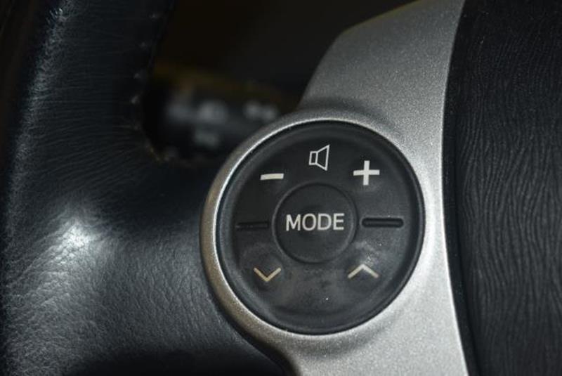 2010 Toyota Prius 22