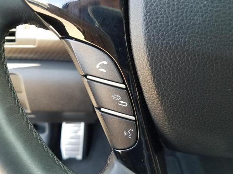 2017 Honda Accord 6