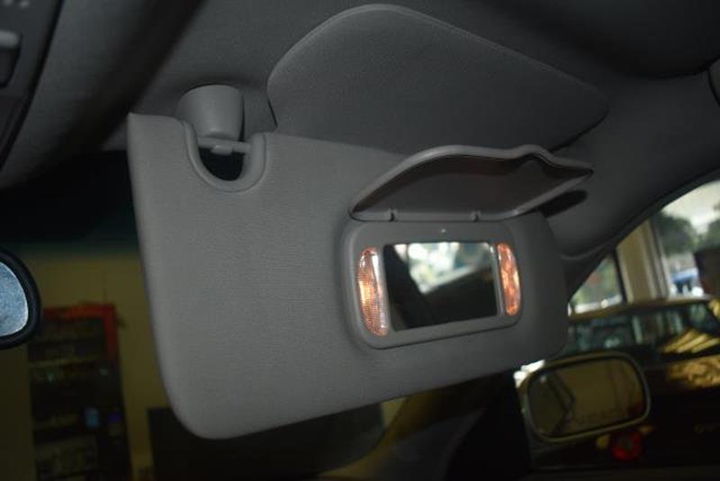 2010 Cadillac DTS 8