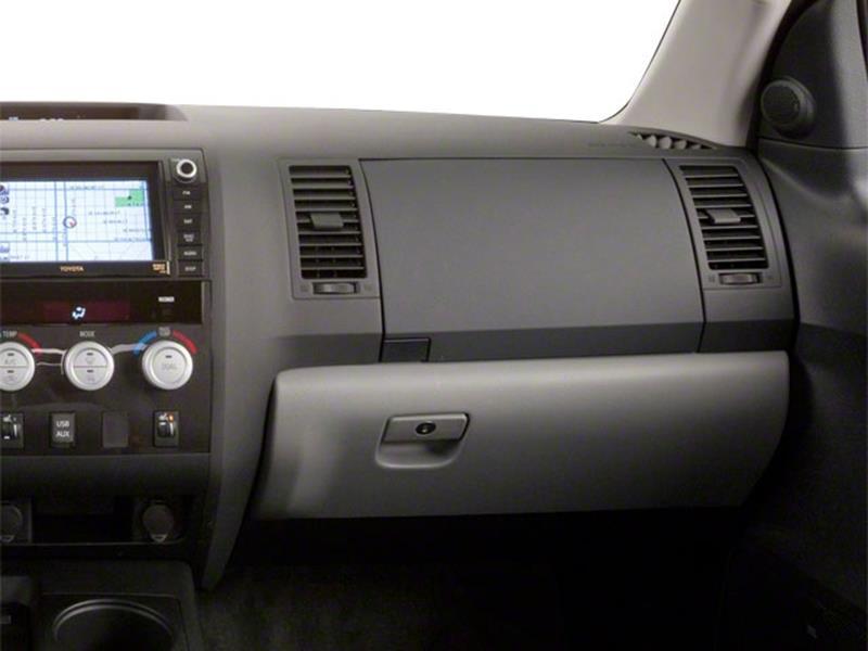 2010 Toyota Tundra 18
