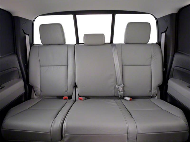 2010 Toyota Tundra 15