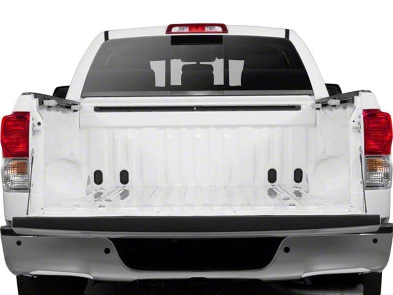 2010 Toyota Tundra 13